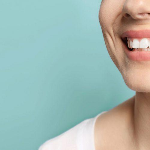 Mund, Zahn und Kieferchirurgie