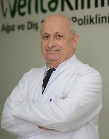 Samim Ersoy